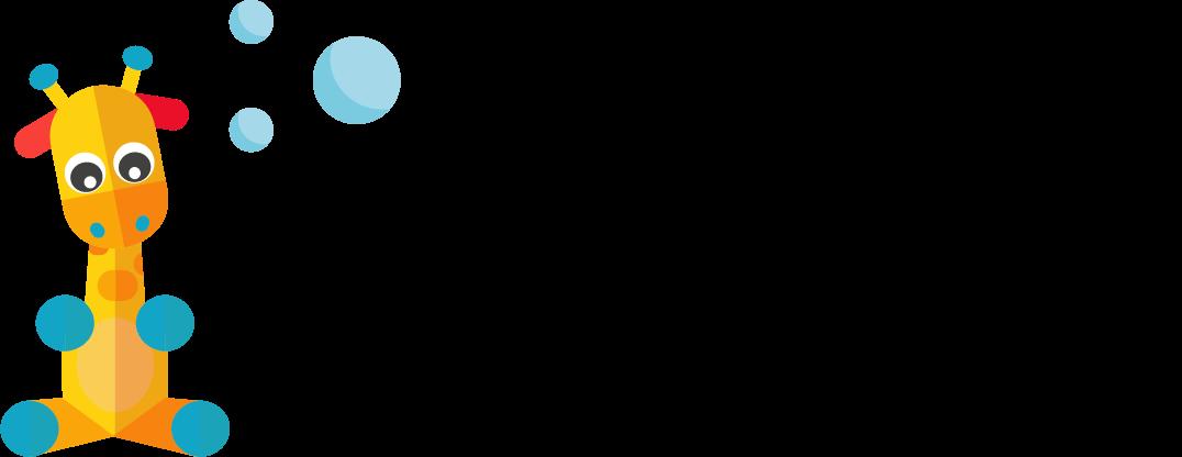 logo-playbaby-1